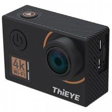 Gearbest Thieye T5Edge