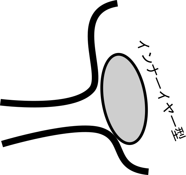 f:id:tomag:20200211081804p:plain