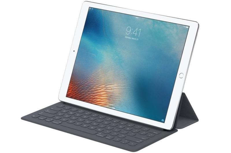 smart- Keyboard