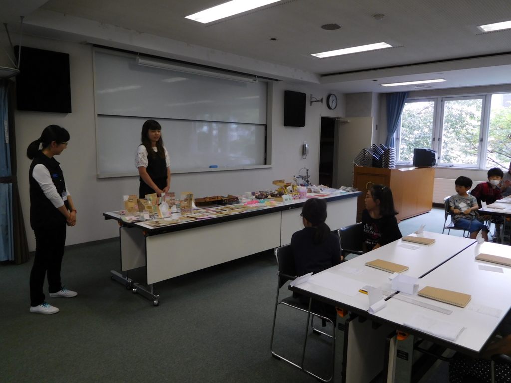 f:id:tomakomai-library:20160731195810j:plain