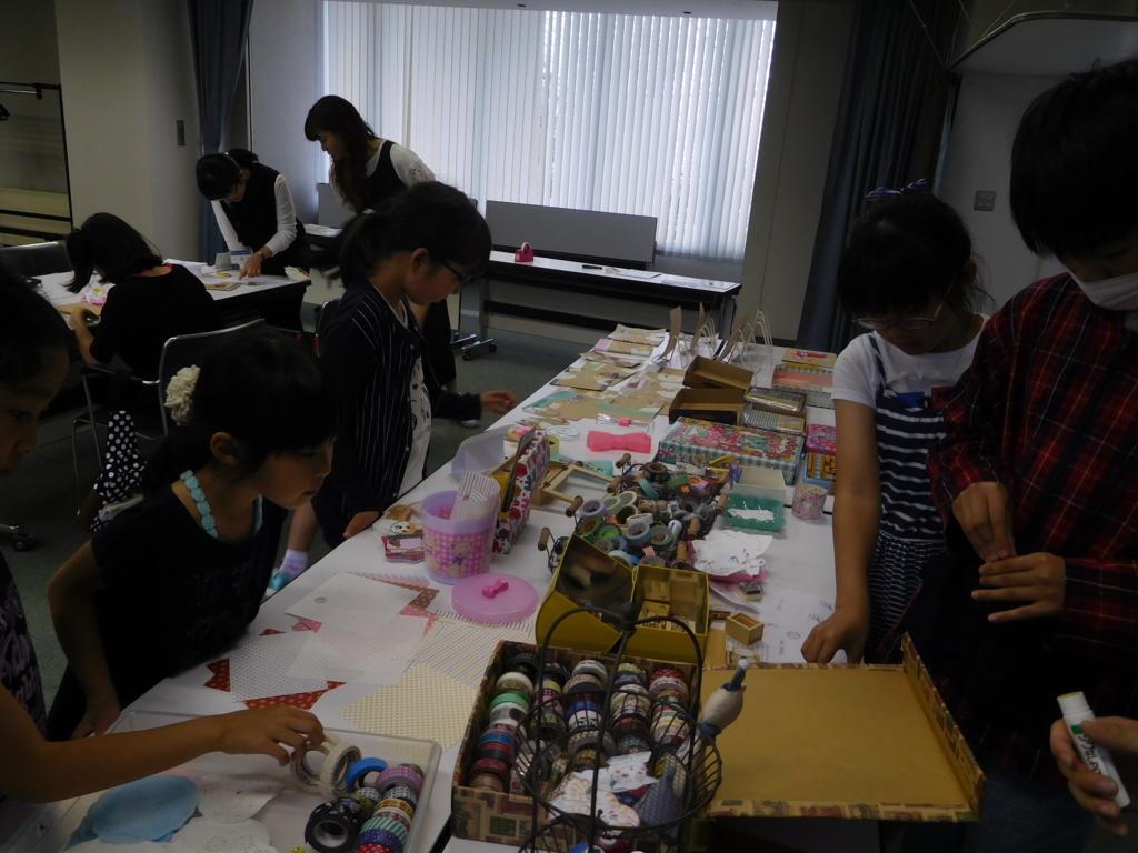 f:id:tomakomai-library:20160731200957j:plain