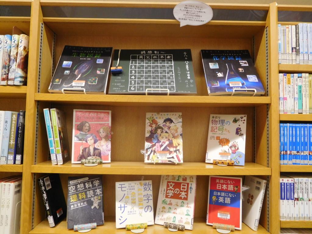 f:id:tomakomai-library:20160826171129j:plain
