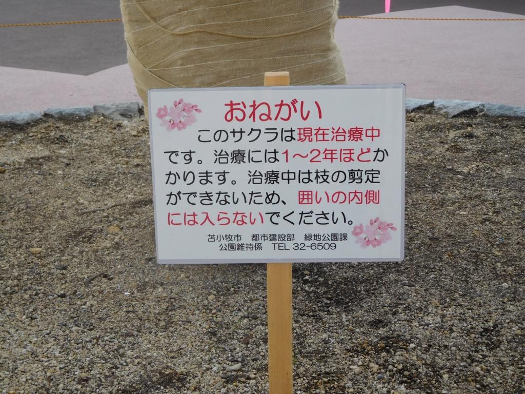 f:id:tomakomai-library:20170429194401j:plain