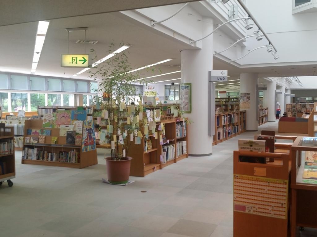 f:id:tomakomai-library:20170806112846j:plain