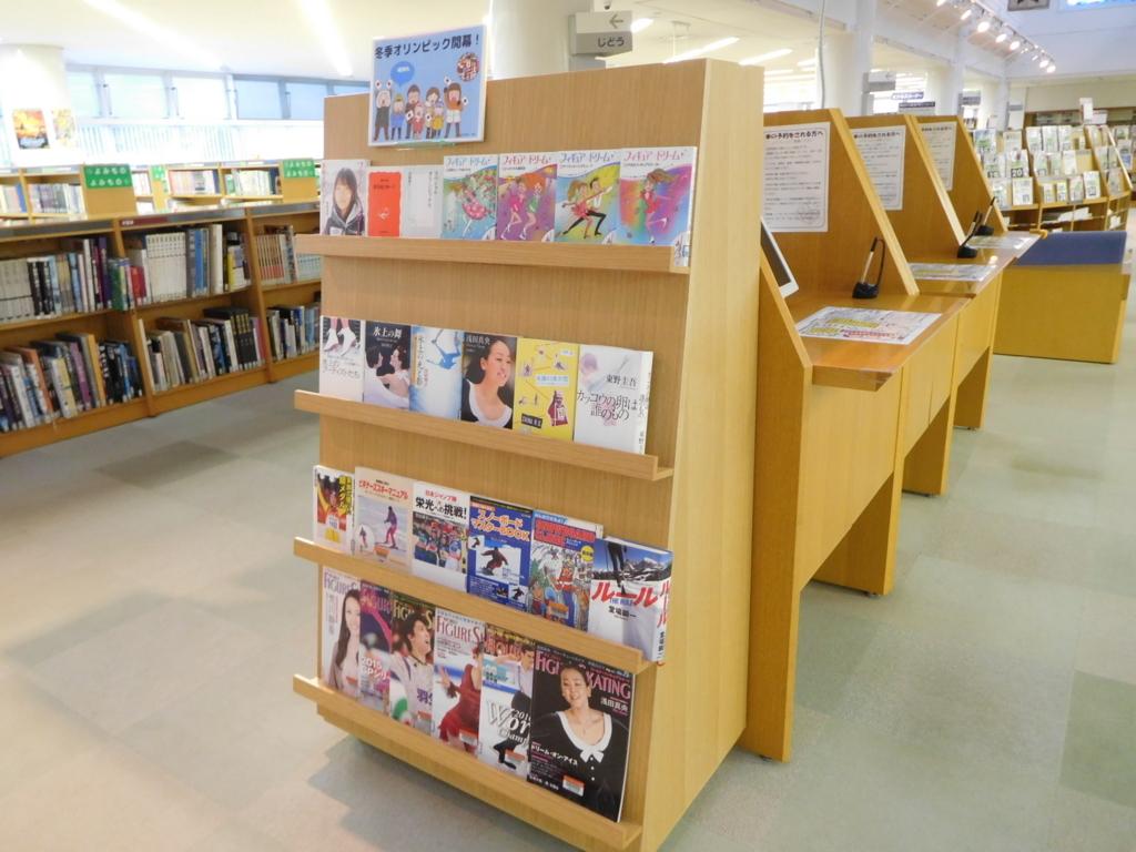 f:id:tomakomai-library:20180126162958j:plain