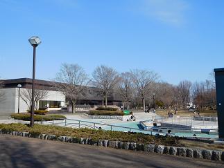 f:id:tomakomai-library:20180325160448p:plain