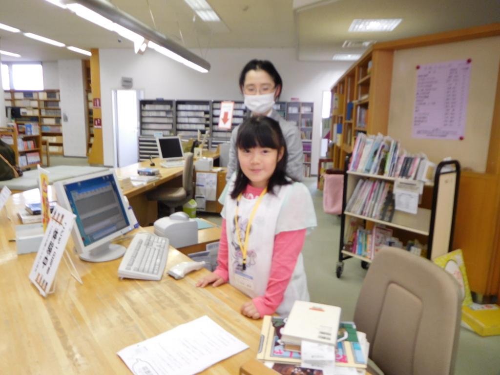 f:id:tomakomai-library:20180508180319j:plain