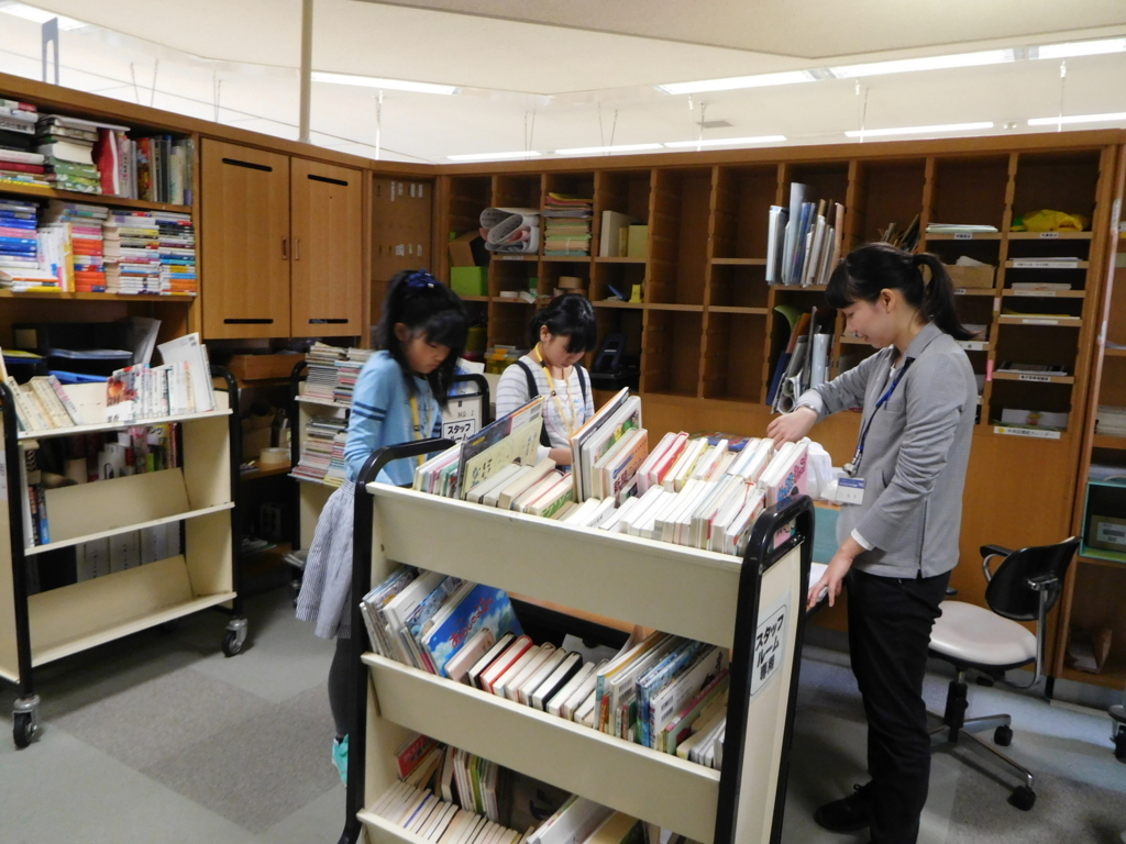 f:id:tomakomai-library:20180508180840j:plain