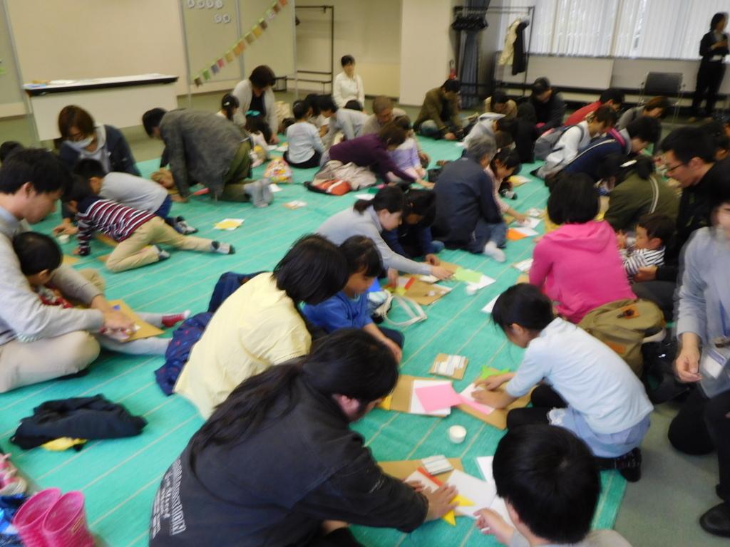 f:id:tomakomai-library:20180508184310j:plain