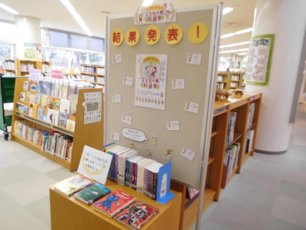 f:id:tomakomai-library:20180509161727j:plain