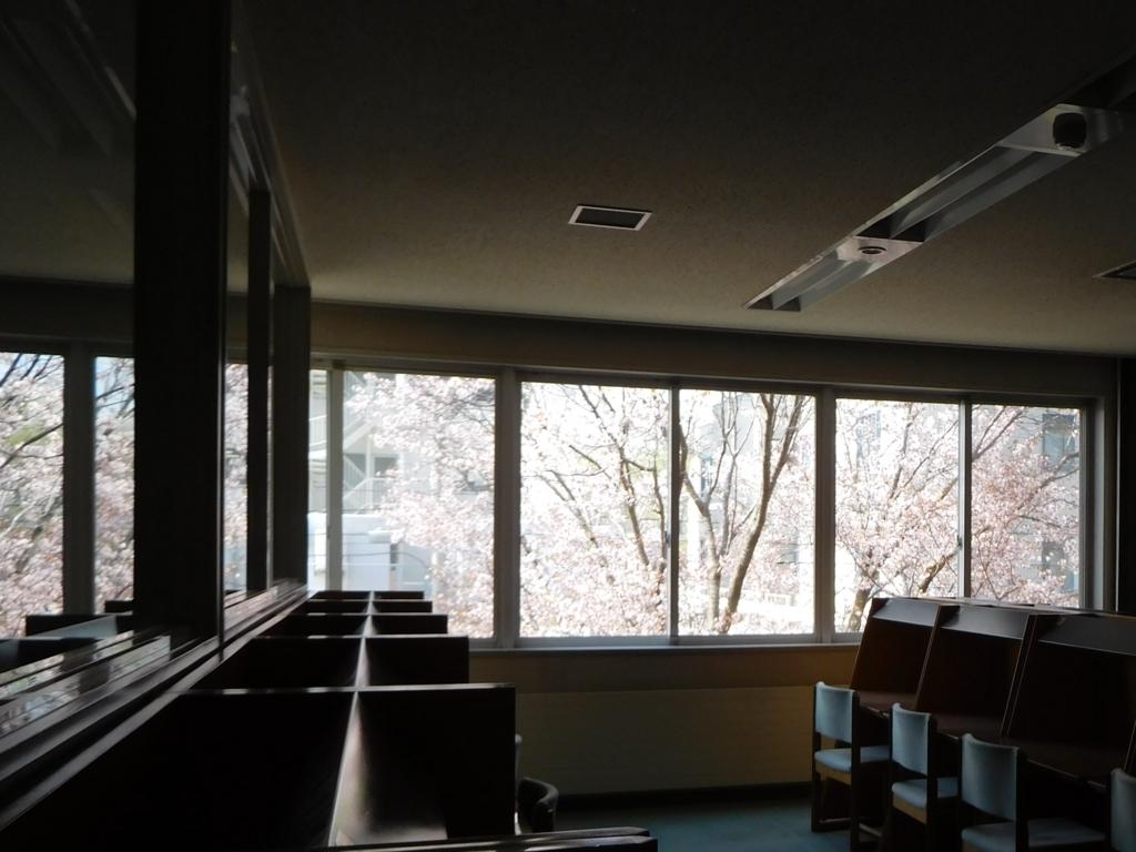 f:id:tomakomai-library:20180510161649j:plain