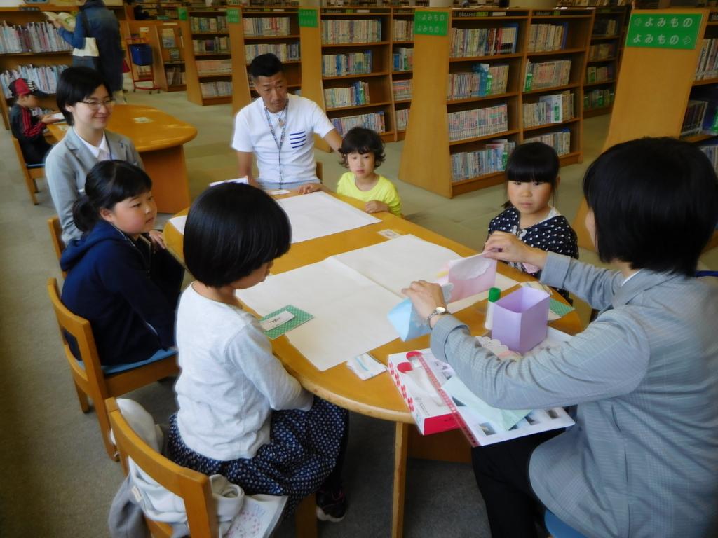 f:id:tomakomai-library:20180603091240j:plain