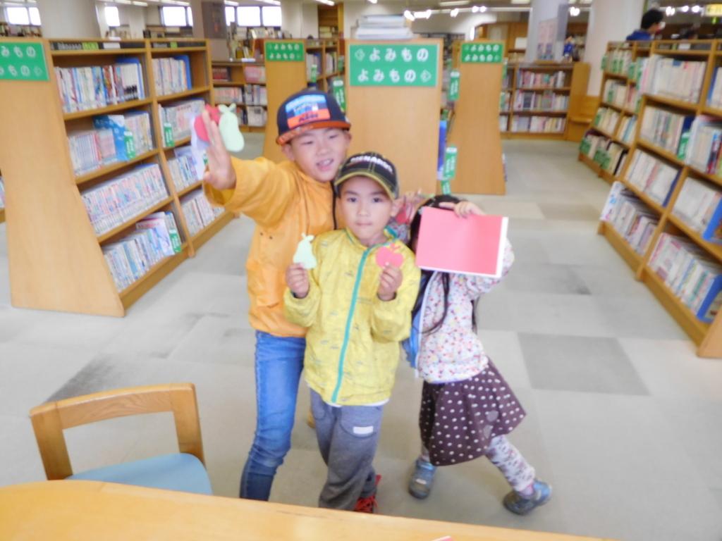 f:id:tomakomai-library:20180707145735j:plain
