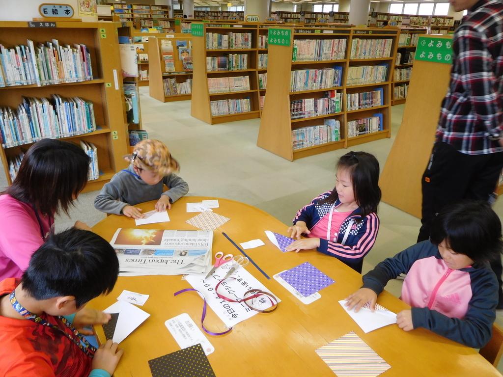 f:id:tomakomai-library:20181006162549j:plain