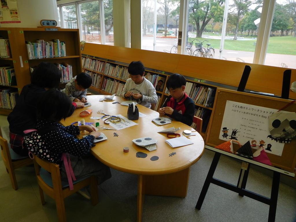 f:id:tomakomai-library:20181006162617j:plain