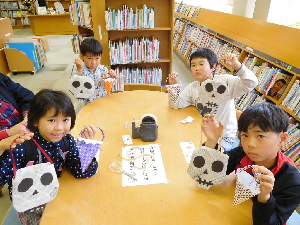 f:id:tomakomai-library:20181006162757j:plain