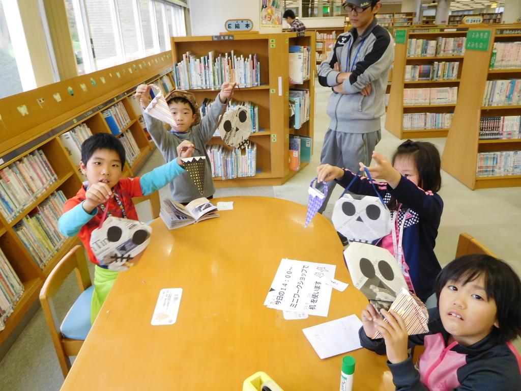 f:id:tomakomai-library:20181006162824j:plain