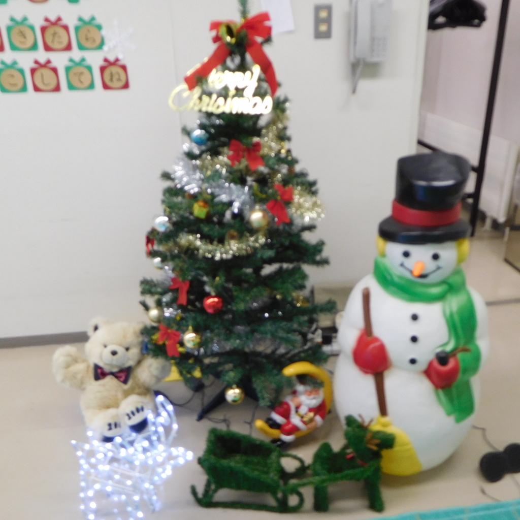 f:id:tomakomai-library:20181224130518j:plain