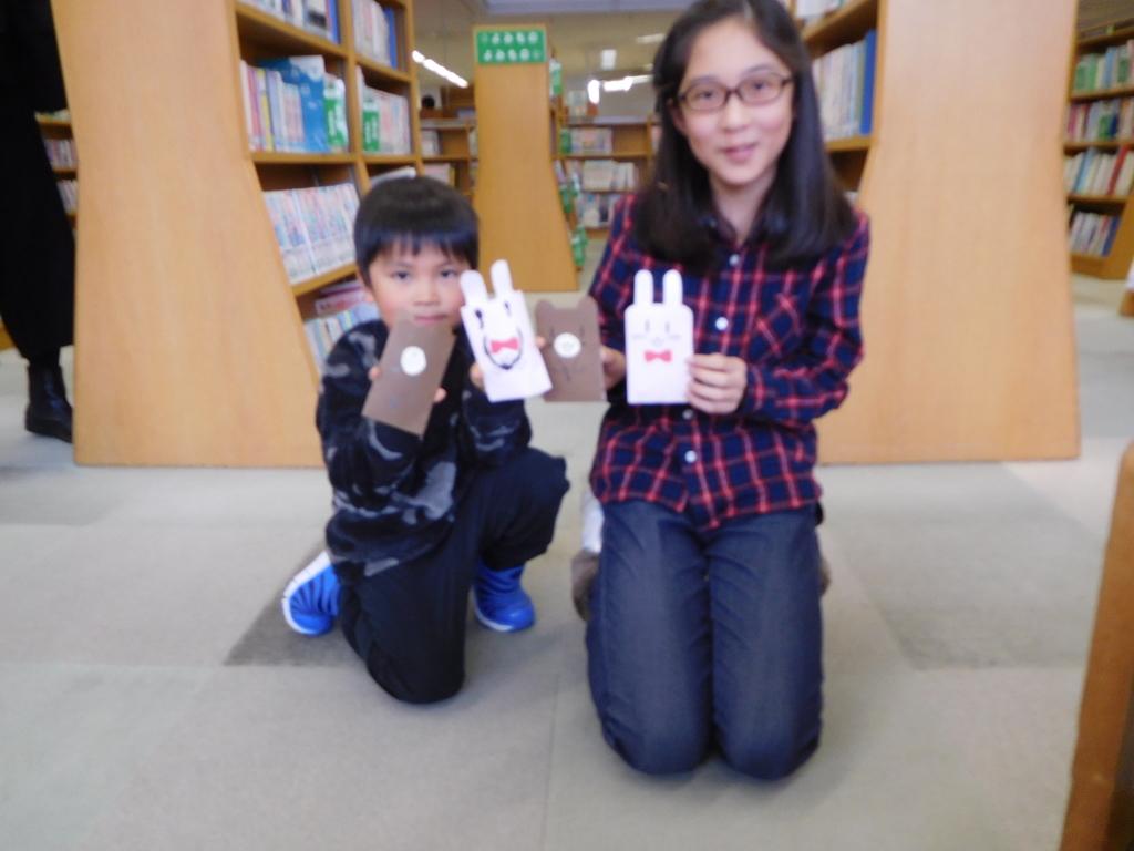 f:id:tomakomai-library:20190105163849j:plain