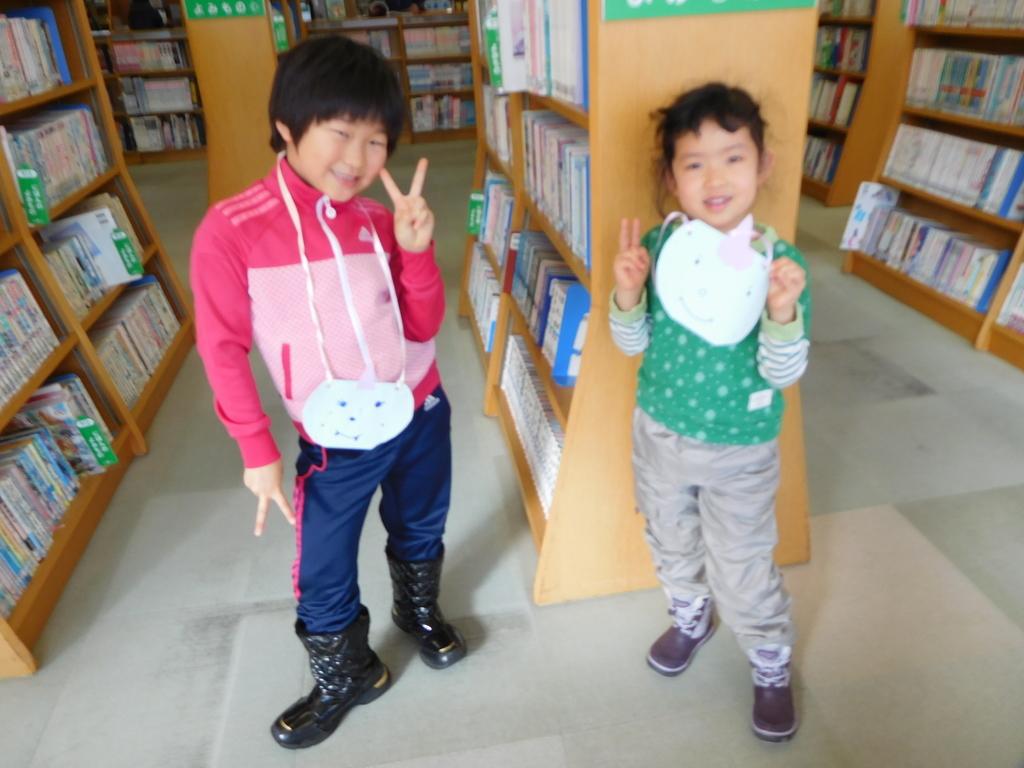 f:id:tomakomai-library:20190119133528j:plain