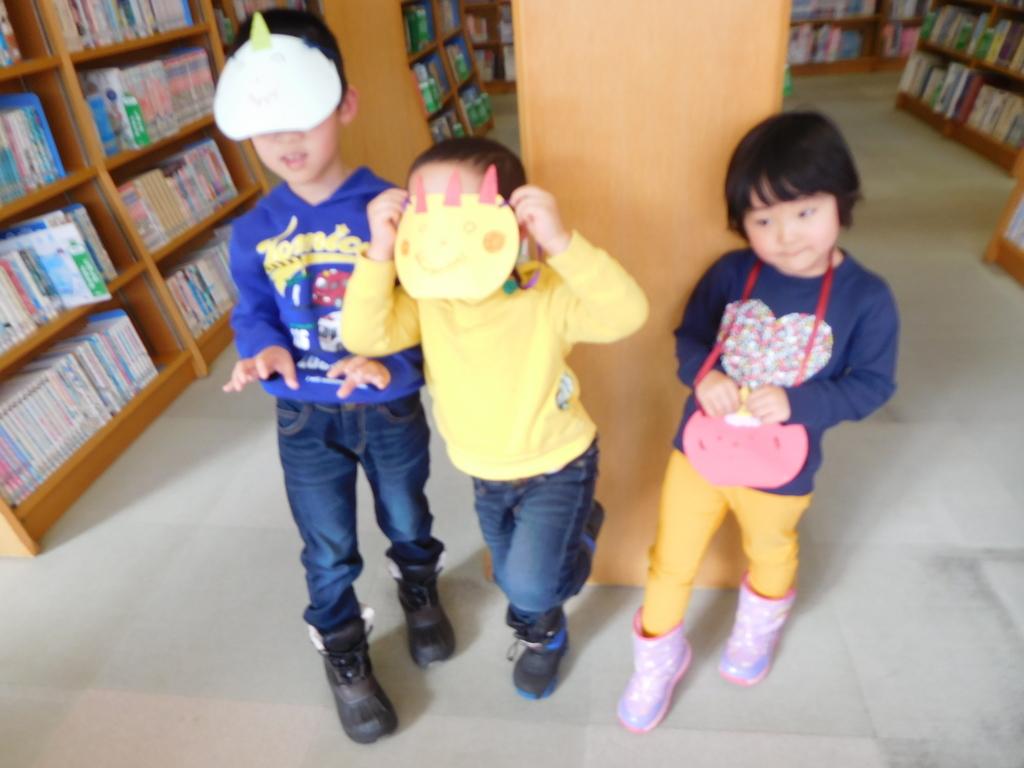 f:id:tomakomai-library:20190119133617j:plain