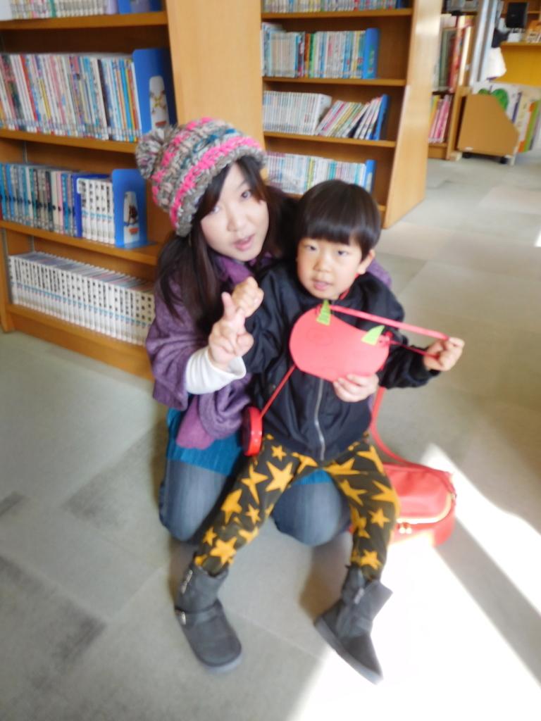 f:id:tomakomai-library:20190119133741j:plain