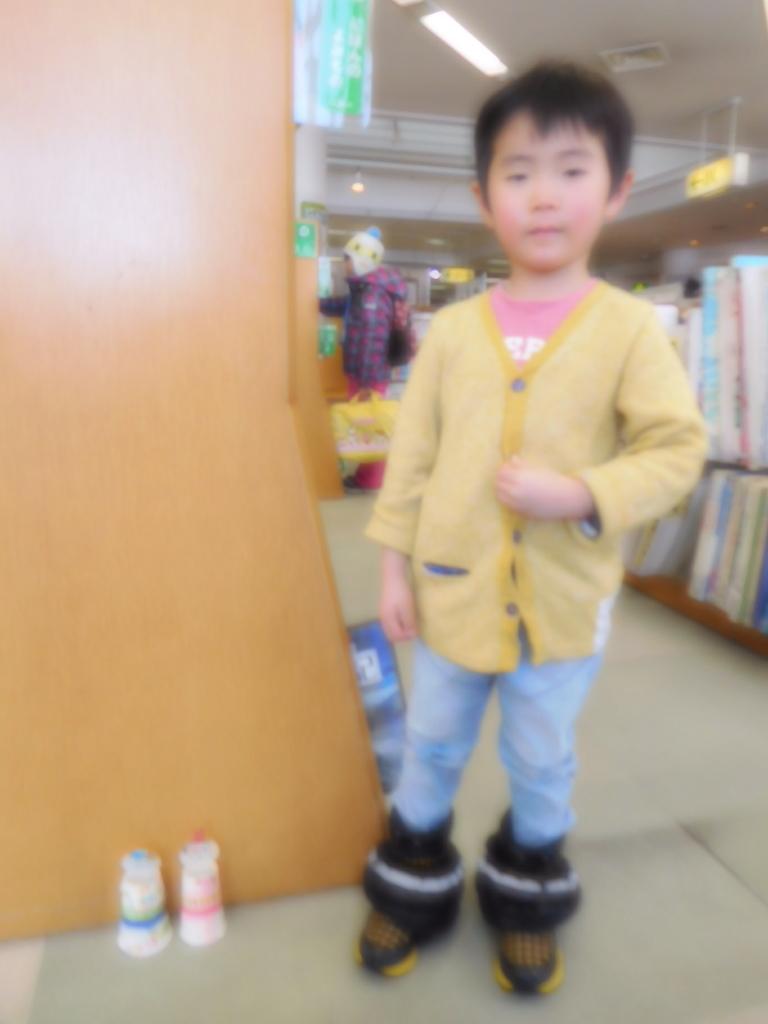 f:id:tomakomai-library:20190203171659j:plain