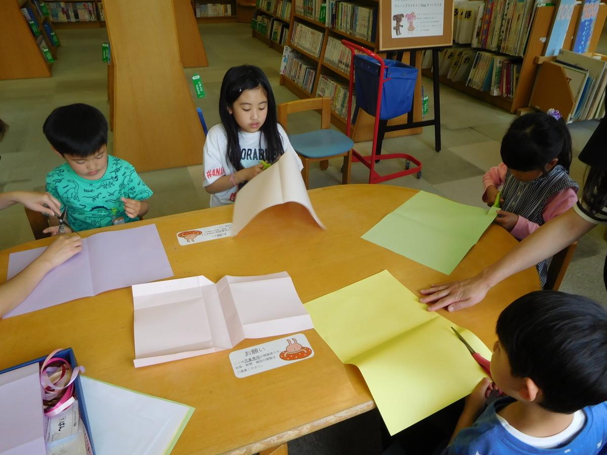 f:id:tomakomai-library:20190601145858j:plain