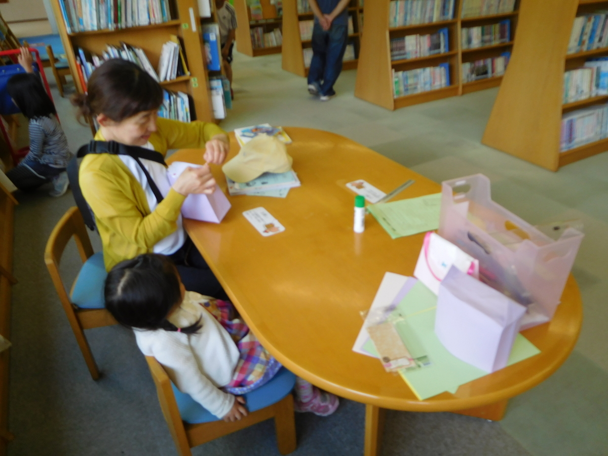 f:id:tomakomai-library:20190601150110j:plain