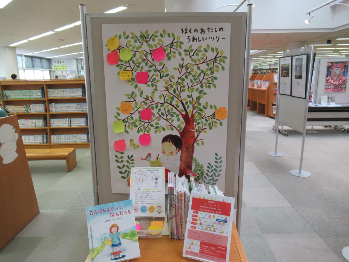 f:id:tomakomai-library:20190727150346j:plain