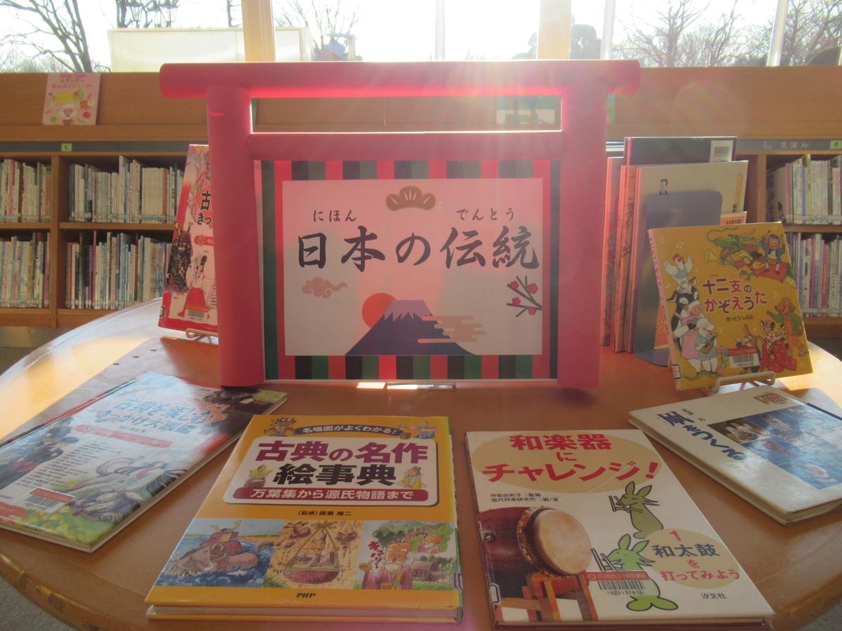 f:id:tomakomai-library:20200104172938j:plain