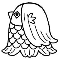 f:id:tomakomai-library:20201205162911j:plain