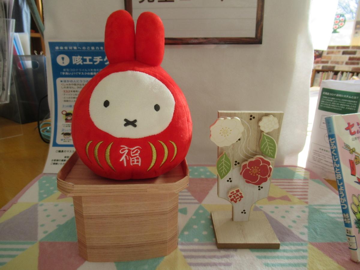 f:id:tomakomai-library:20210105160435j:plain