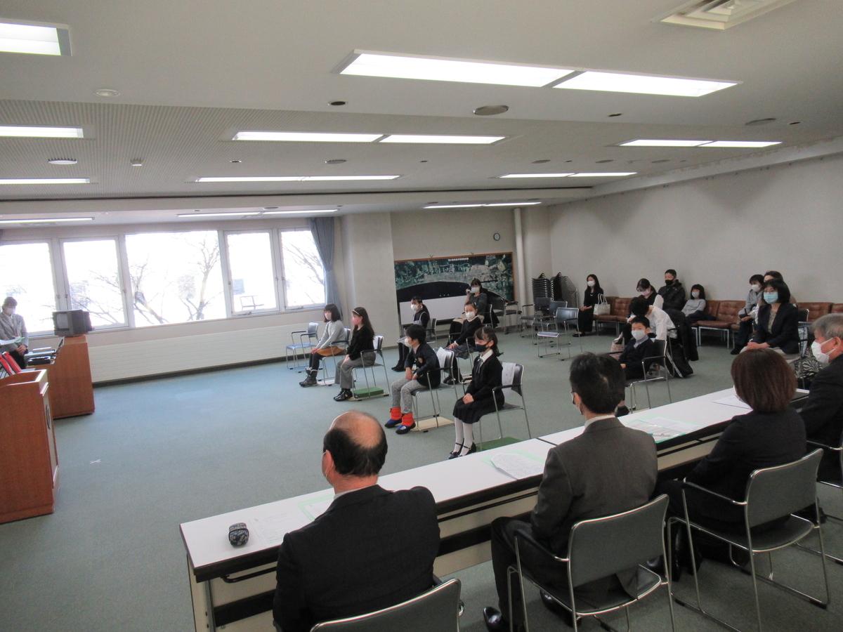 f:id:tomakomai-library:20210310100205j:plain