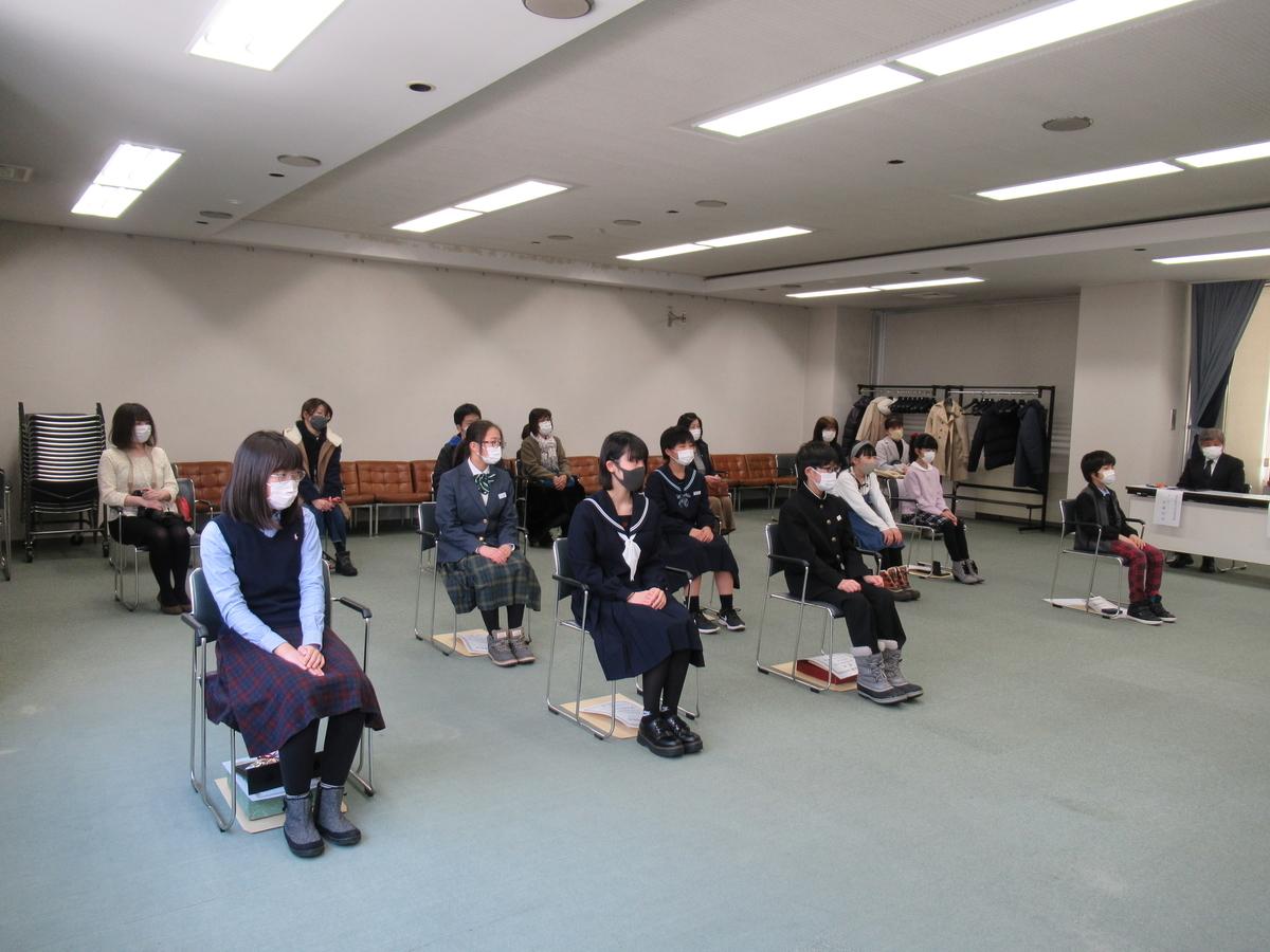 f:id:tomakomai-library:20210310100413j:plain