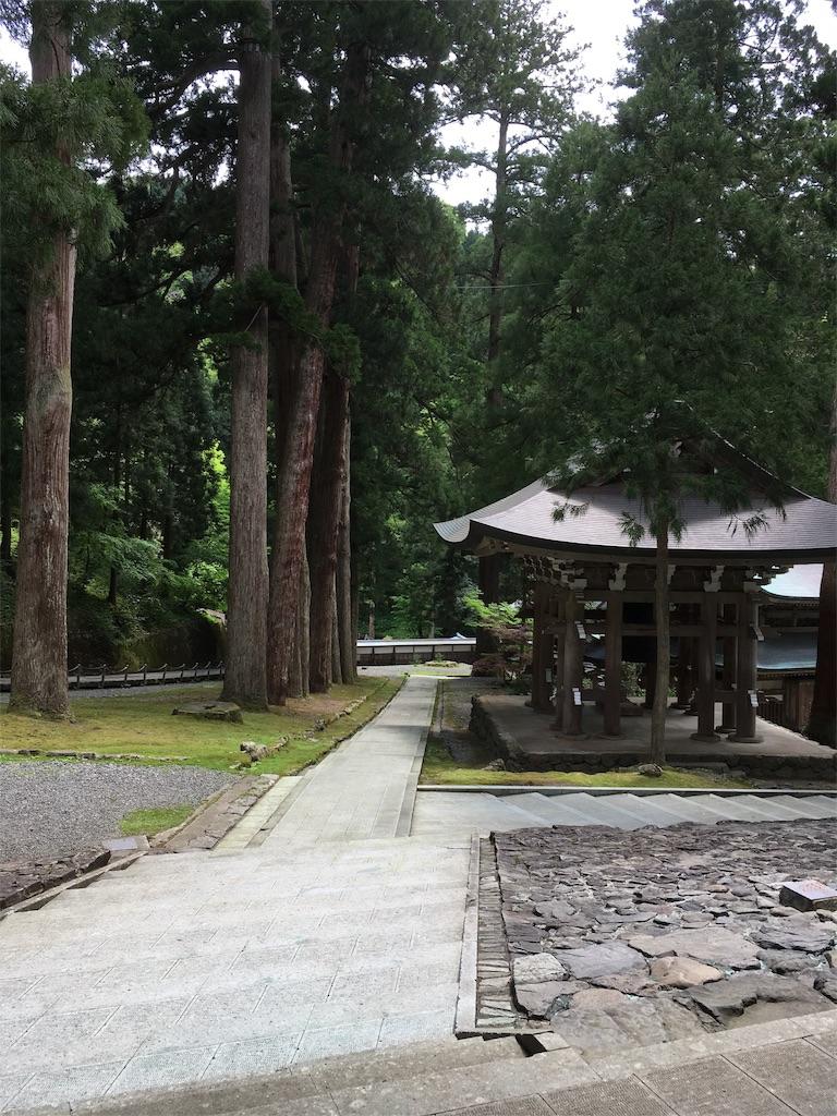 f:id:tomaoki1204:20170506215421j:image