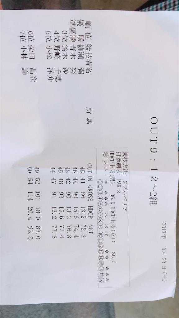 f:id:tomaoki1204:20171011152019j:image