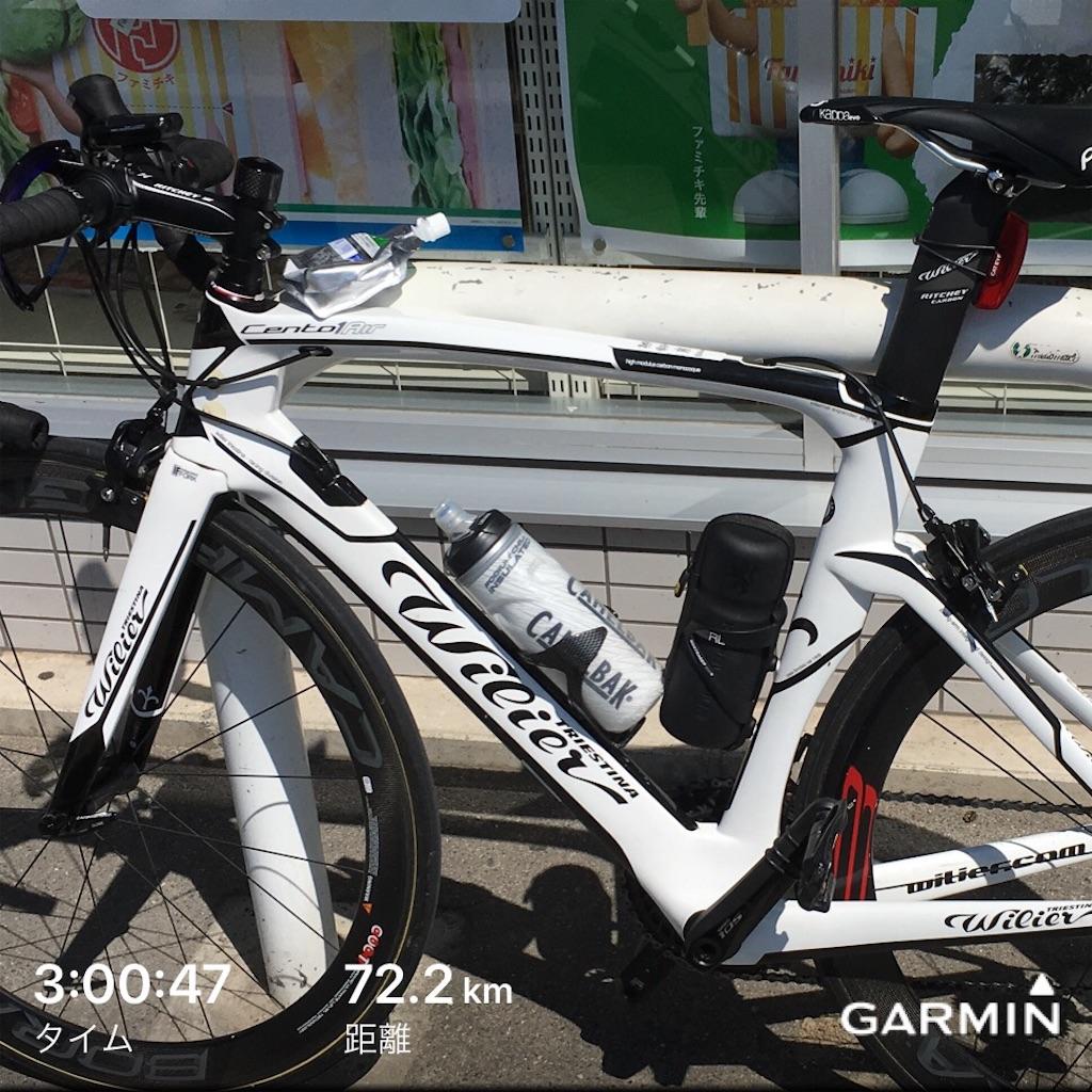f:id:tomaoki1204:20171011153913j:image