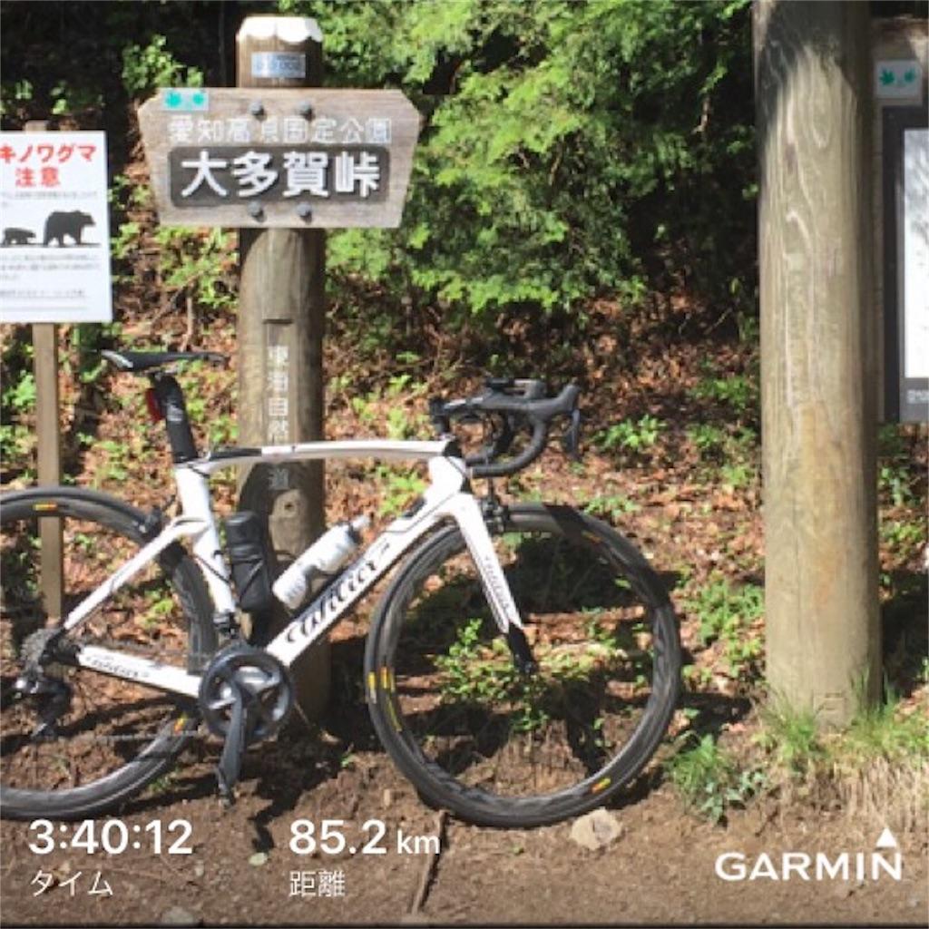 f:id:tomaoki1204:20180507150254j:image