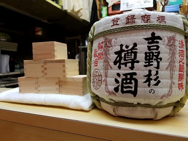 f:id:tomarigi_ekimae:20170215104800j:image