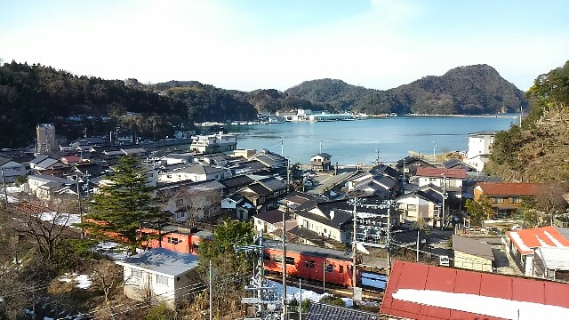 f:id:tomarryasuka:20170411141115j:image