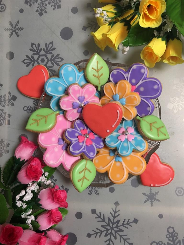f:id:tomasita-sweetsnfun:20170228121227j:image