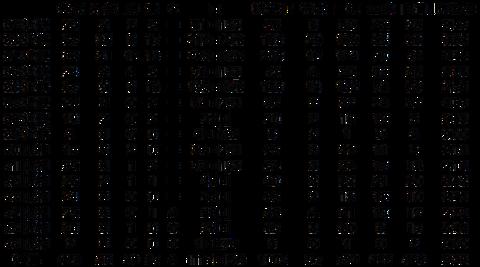 20170430223303