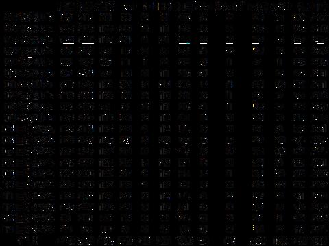 20170430223347