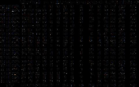 20170430223338
