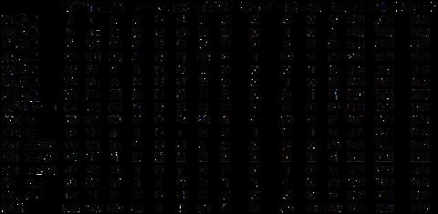 f:id:tomasonkarimura:20171109005753p:plain