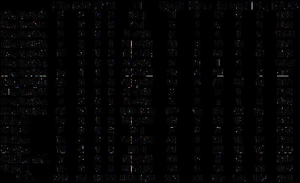 f:id:tomasonkarimura:20171109005927p:plain