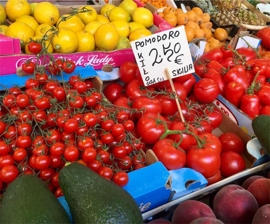 f:id:tomateo:20180709041532j:image