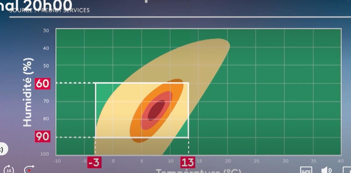 f:id:tomateo:20210101175256j:plain