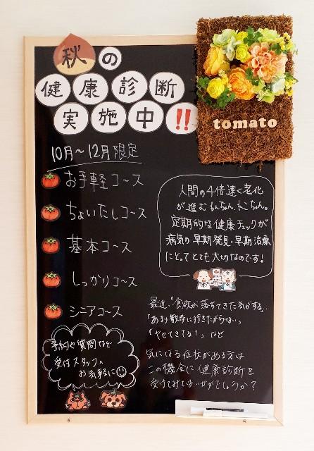 f:id:tomatoah:20201009151051j:image